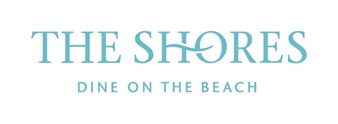 The Shores Restaurant Logo