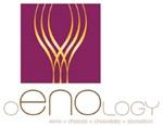 Eno Wine Room - Hotel Del Coronado