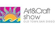 Old Town San Diego Art & Craft Show