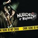Murder n' Mayhem