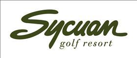 Sycuan Golf Resort