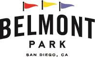 2018 Belmont Logo Full Color