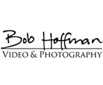 Bob Hoffman Video & Photography