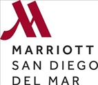 San Diego Marriott Del Mar