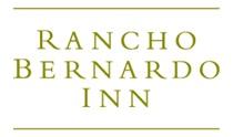 Rancho Bernardo Inn