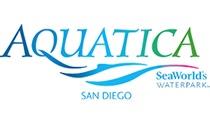 Aquatica SeaWorld Waterpark - San Diego