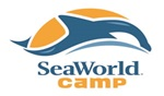 SeaWorld San Diego Camp