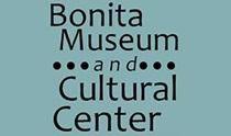 Bonita Museum and Cultural Center