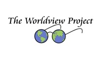 The Worldview Project San Diego