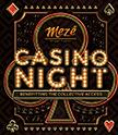 Casino Night Sd