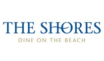 The Shores Restaurant - La Jolla Shores Hotel