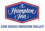 Hampton logo 280px