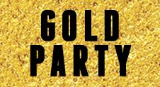 Carruth Cellars Gold Party