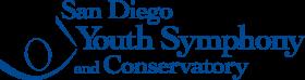 Profile Logo SDYS
