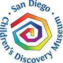 San Diego Children's Discovery Museum