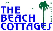 Fabulous The Beach Cottages Pacific Beach Hotels Download Free Architecture Designs Itiscsunscenecom