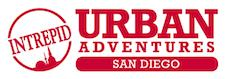 San Diego Urban Adventures