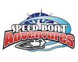 Speed Boat Adventures