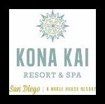 Kona Kai Resort & Spa