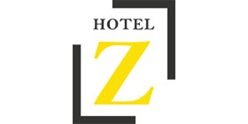 Hotel Z - A Piece of Pineapple Hospitality