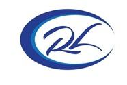 RLC Logo Blue