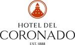 Hotel del Coronado logo