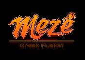 Meze Logo