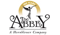 The Abbey is a division of Hornblower