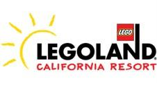 Red White Boom at LEGOLAND California