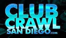 ClubCrawlSanDiego.com