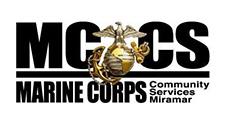 Marine Corps Community Services Miramar