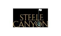 Steele Canyon Golf Club