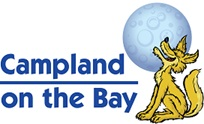 Campland On the Bay RV & Tent Camping Resort