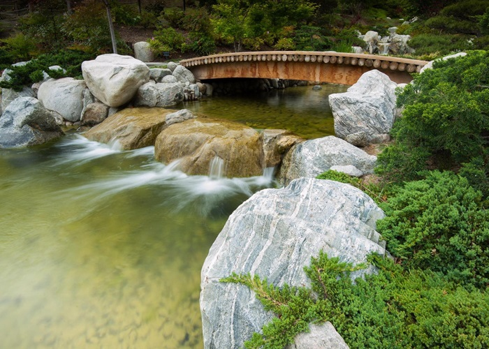 Japanese Friendship Garden Of San Diego The Official Travel Resource For The San Diego Region
