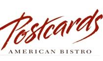 Postcards American Bistro-Handlery Hotel