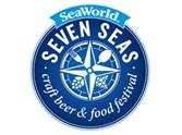 Seven Seas Craft Beer & Food Festival