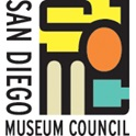 San Diego Museum Council