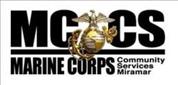 MCCS gold 1