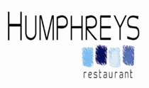 Humphreys Restaurant-Humphrey's Half Moon Inn