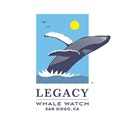 Legacy Whale Watch