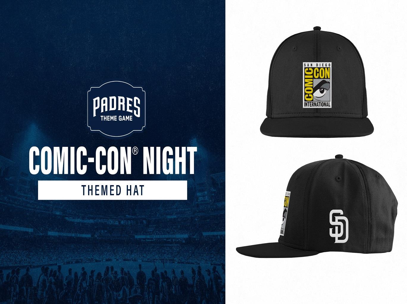 e6bbb1274 ... world series baseball cap fall classic wool blend rare vintage excellent;  comic con night at petco park the official travel resource for the san diego  ...