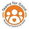 Teams for Good