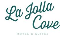 La Jolla Cove Hotel and Suites Logo