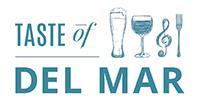 Taste of Del Mar