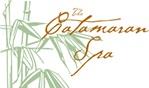 The Catamaran Spa - Catamaran Resort Hotel