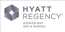 HRMB Logo