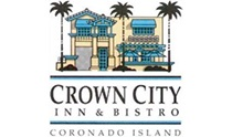 Crown City Inn