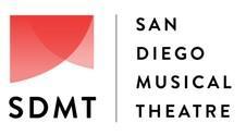 SDMT Logo