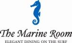 Marine Room