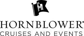 Hornblower logo - new